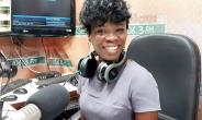 I am Neither in or out of Multimedia- Ohemaa Woyeje