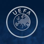 Chelsea: Uefa Investigates Alleged Racist Chanting In Europa League Game