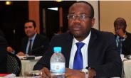 Former GFA Boss Kwesi Nyantakyi Finally Agrees To Sell Wa All Stars After FIFA Lifetime Ban
