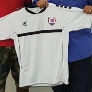 Inter Allies Signs Nigerian International Striker Effiong Nsungusi Jnr