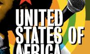 Unite Africa Now, Stop The Call For An Apology