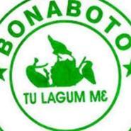 UDS BONABOTO To Celebrate 10th Anniversary