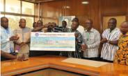Funding Secured For Beautification Of Kumasi