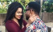 Nollywood Actress, Biodun Okeowo Finds True Love