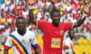Asante Kotoko Set To Confirm Daniel Nii Adjei Purchase