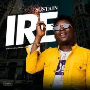 Sustain Drops 'IRE'