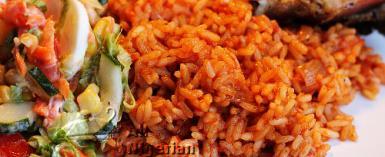 Photo culled from allnigerianrecipes.com