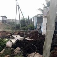Owner Of Ave Maria Resort Fights GPHA Over Planned Demolition