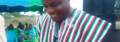 Gomoa East NDC: I Will Help To Make Asemanyin A One Term MP – Former MP