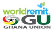 WorldRemit forges strategic partnership with Ghana Union  to support Ghanaian community in the UK