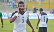 They're Taking Advantage Of Me – Asamoah Gyan Cries Out To Dead Mum