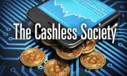 Cashless Society: Is Nigeria Winning?