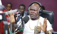 I'm Struggling To Cater For My 5 Wives, 13 Children – Bukom Banku