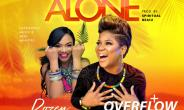 """Music: Rozey releases """"Overflow"""" and """"You Alone"""" (feat. ADA)   @rozeyofficial"""