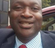 On The Creation Of New Region From The Volta Region
