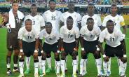 LEAKED: Black Stars Squad For Ethiopia Clash Revealed, Ayews Return - Dwamena, Yiadom Axed