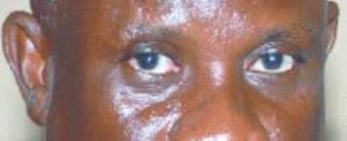 Deputy NPP Scribe petitions Ghana Medical Association