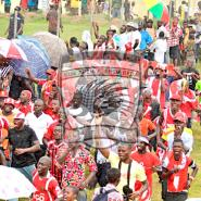 CAF CC: Kotoko Supporters Told Not To Lower Their Expectations Ahead of Coton Sports Clash In Kumasi