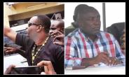 Kwabena Agyapong And Lawyers Using Me For Popularity - Wontumi