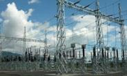 Sustainable Energy To Boost Ghanaian Industrial Sector---According To Rosatom