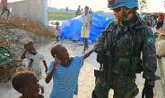 The Infinite Crimes Of The United Nations Peacekeepers