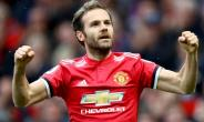Hawk-Eye Sorry For Wrong VAR Image For Juan Mata 'Goal'