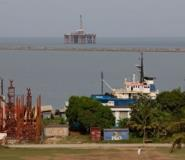 Saltpond Oil Fields Operations To Continue