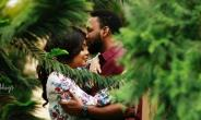 Checkout Pre-wedding Photos of Nollywood Actress, Linda Ejiofor