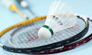 Badminton Association Grateful For Qualification To 2018 Commonwealth Games