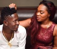 Shatta Michy Finally Reveals The Challenges In Her Relationship With Shatta Wale