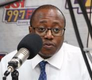 CDD Replies Akufo-Addo: It's Not The Citizens' Duty To Provide Evidence