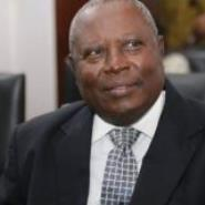 """Nobody Will Use Me Or My Office For Political Prosecutions"" – Martin Amidu"