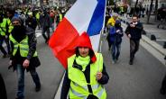 AFP/L. Venance