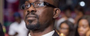 NAM1 Faces Misdemeanor Charges In Dubai, to Arrive After Trial Ends – Police