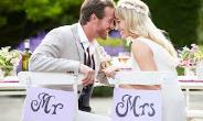 Perfect Things To Know Before Planning Your Wedding