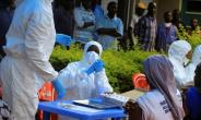 Ebola In Congo -The Comprehensive Plan Behind The Outbreak