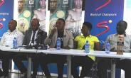 Joy Industries CEO Urge Corporate Ghana To Support Sports