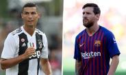 Baba Rahman Settles Lionel Messi And Cristiano Ronaldo Debate