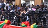 Media Practitioners Charged To Lead In The Fight Against Corruption