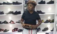 Nollywood Actor, Chinedu Ikedieze Goes Shopping Spree