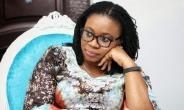 Charlotte Osei No More Interested In Case Against Petitioners