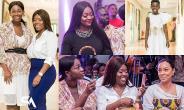Pastor Brian Brings Ten Celebrities On Board As  iYES Ambassadors