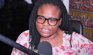 Abigail Akwambea Mensah