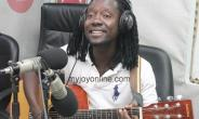 We need to go back to highlife music - Afriyie