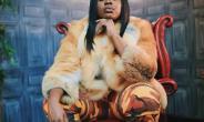 Nkiru Unveils 'jeje' Music Video