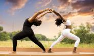 Yoga's Africa Roots: Racism On And Off The Mat