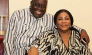NPP Spain Congratulates Competent President-Elect Nana Akufo-Addo