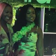 BBN Stars, Cee C, Khloe Turn up for DJ Duppy's Party