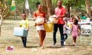 Joy FM Presents Perfect Family Getaway On Dec 22