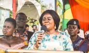 Farmers Day; Government is working on your pension scheme- Deputy Lands Minister To Farmers
